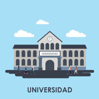 UNIVERSIDAD