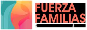 Fuerza Familias